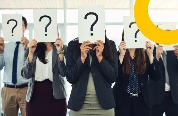 DRH : Freelance ou salarié, qui choisir ?