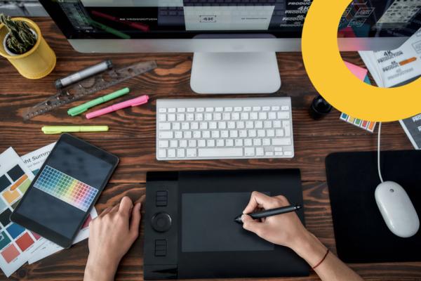 Comment trouver un bon graphiste freelance ?