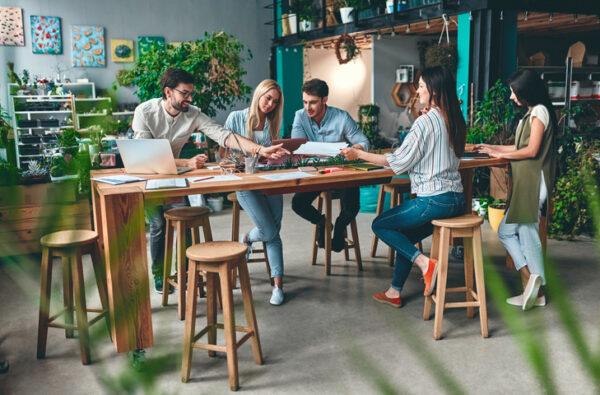 Comment se créer un réseau de clients et le faire grandir ?