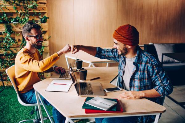 Freelance événementiel : comment agir malgré la crise?
