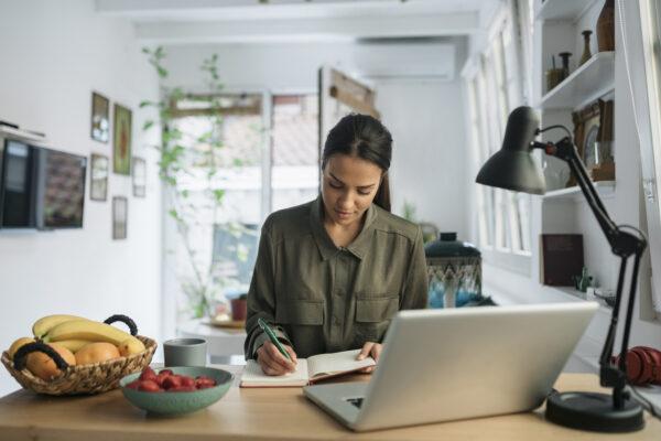 Un an après, quelles conséquences sur les freelances?